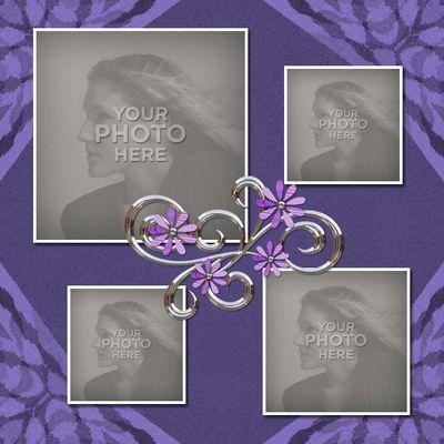 Powerful_purple_template-005