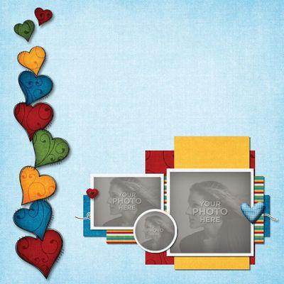 Love_template-001