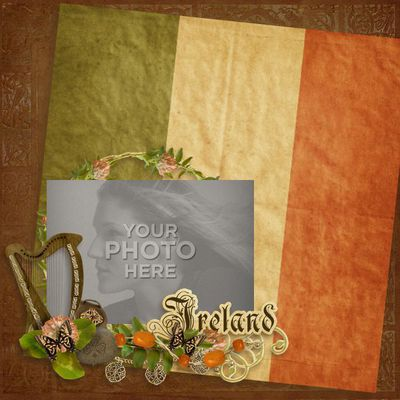 Spirit_of_ireland_template-002