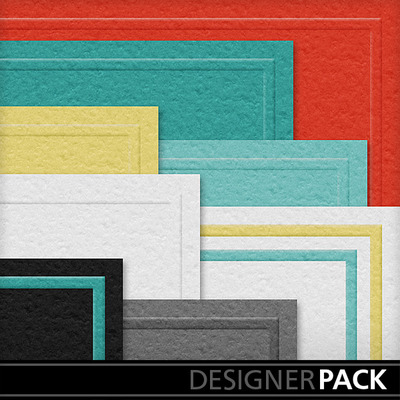 Boyish_embossed_papers_2