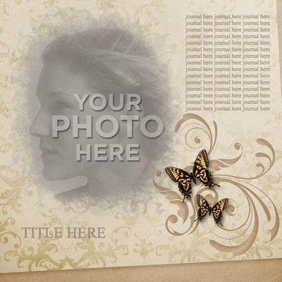 Your_precious_memories_vol_12-002