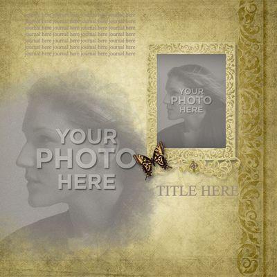 Your_precious_memories_vol_12-003