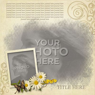 Your_precious_memories_vol_12-004
