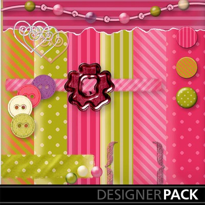 For_a_girl_bundle_2