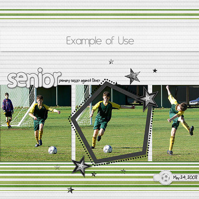Soccer_star_8