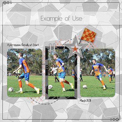 Soccer_star_9