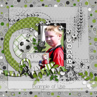 Soccer_star_11