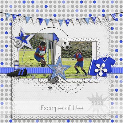 Soccer_star_blue_4
