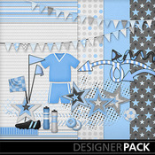 Soccer_star_light_blue_1_medium