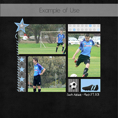 Soccer_star_light_blue_4