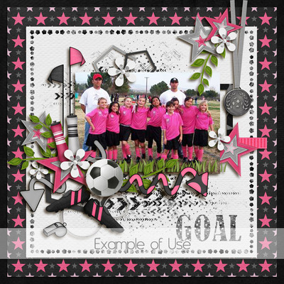 Soccer_star_pink_4