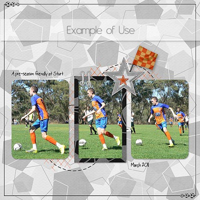 Soccer_star_orange_4