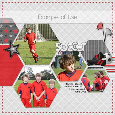 Soccer_star_red_4
