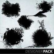 Photomask-preview_medium