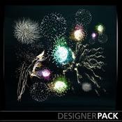 Fireworks_vol1_medium
