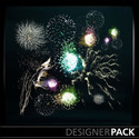 Fireworks_vol1_small