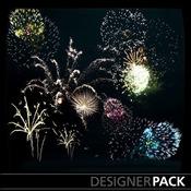 Fireworks_vol2_medium