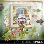 Pack-ellies_prev_medium