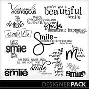 You_make_me_smile_medium