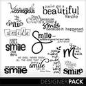 You_make_me_smile_small