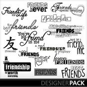 Best_of_friends_medium