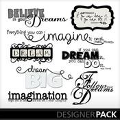 Dream_big_medium