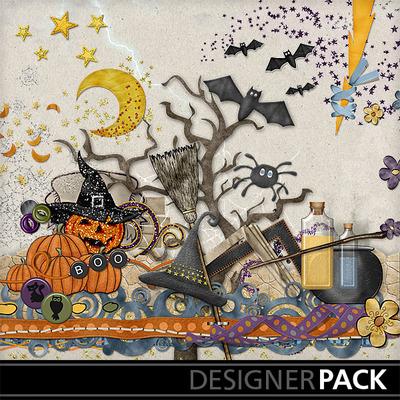 October_magic_4
