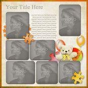 Multi_photo_template_vol_1-001_medium