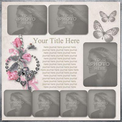 Multi_photo_template_vol_2-001
