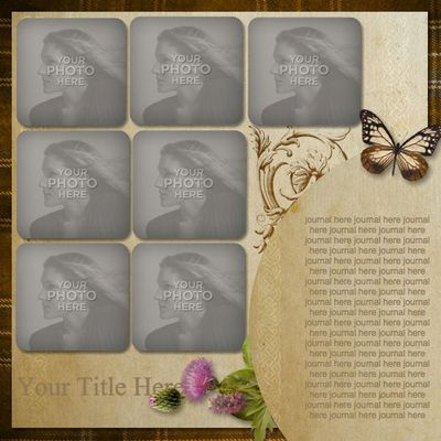 Multi_photo_template_vol_3-002