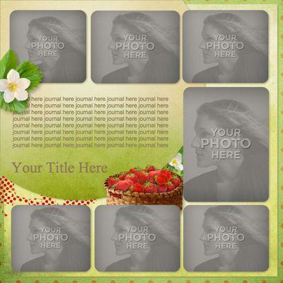 Multi_photo_template_vol_4-003