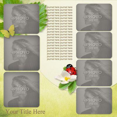 Multi_photo_template_vol_4-004