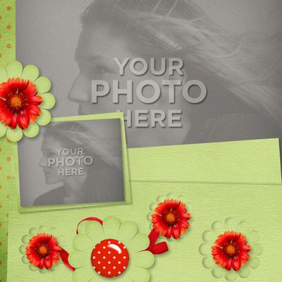Sunshine_day_template-004