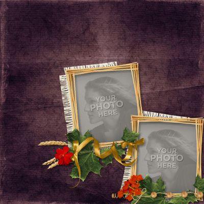 Violet_romance_template-001