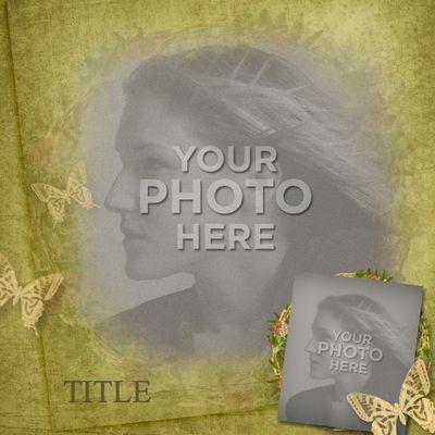 Your_precious_memories_vol_11-001