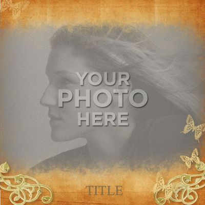 Your_precious_memories_vol_11-002