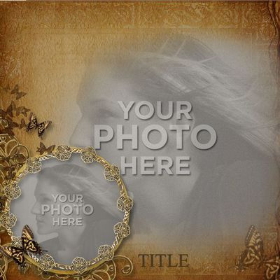 Your_precious_memories_vol_11-003