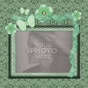 Green_with_envy-001_medium