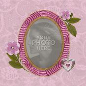 Pretty_in_pink_template-001_medium
