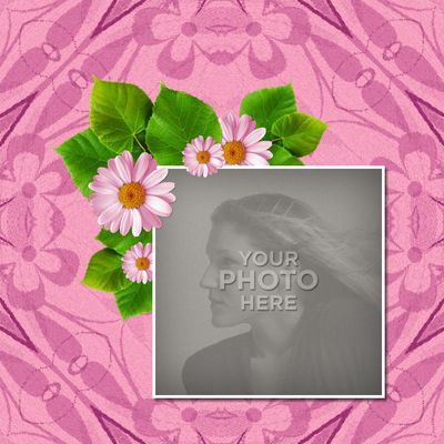 Pretty_in_pink_template-002
