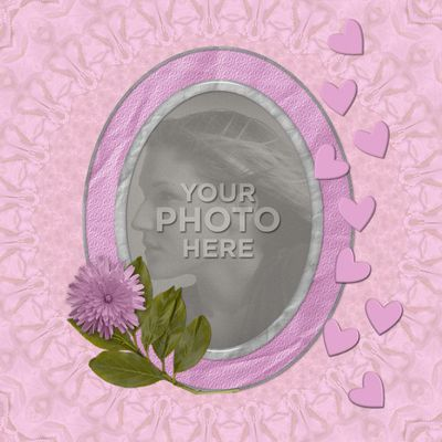 Pretty_in_pink_template-003