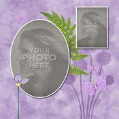 Passionate_purple_template-001_medium