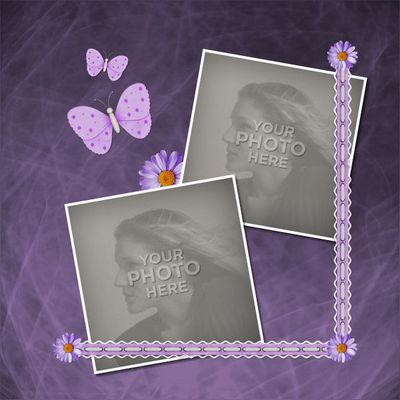 Passionate_purple_template-002