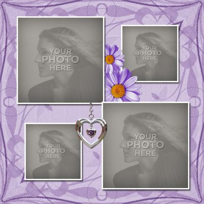 Passionate_purple_template-004