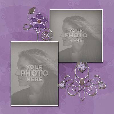Passionate_purple_template-005