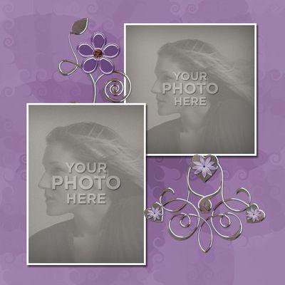 Passionate_purple_template-005