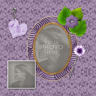 Passionate_purple_template-006