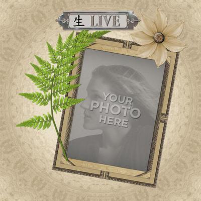 Live_love_laugh_template-001