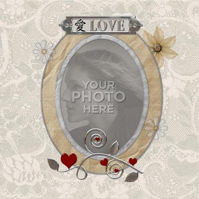 Live_love_laugh_template-003