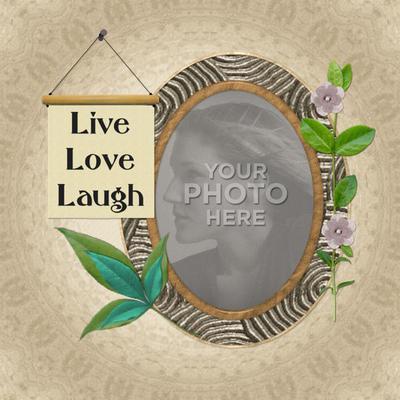 Live_love_laugh_template-007